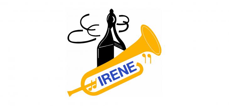 11 leerlingen Irene Hasselt geslaagd